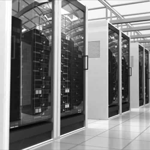 Cloud Document Management