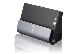 canon-desktop-scanner2