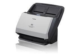 canon-workgroup-scanner3