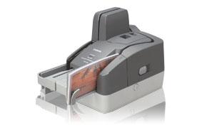 cheque-scanner2