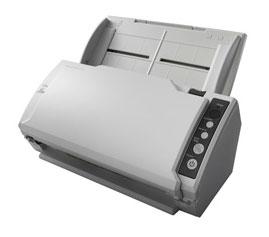 fujitsu-desktop-scanner3