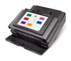 kodak-desktop-scanner5