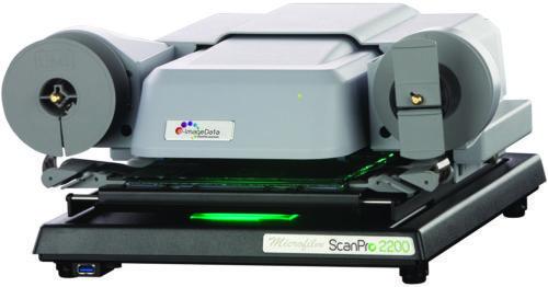 ScanPro 2200 Microfilm Scanner - Nimble Information ...