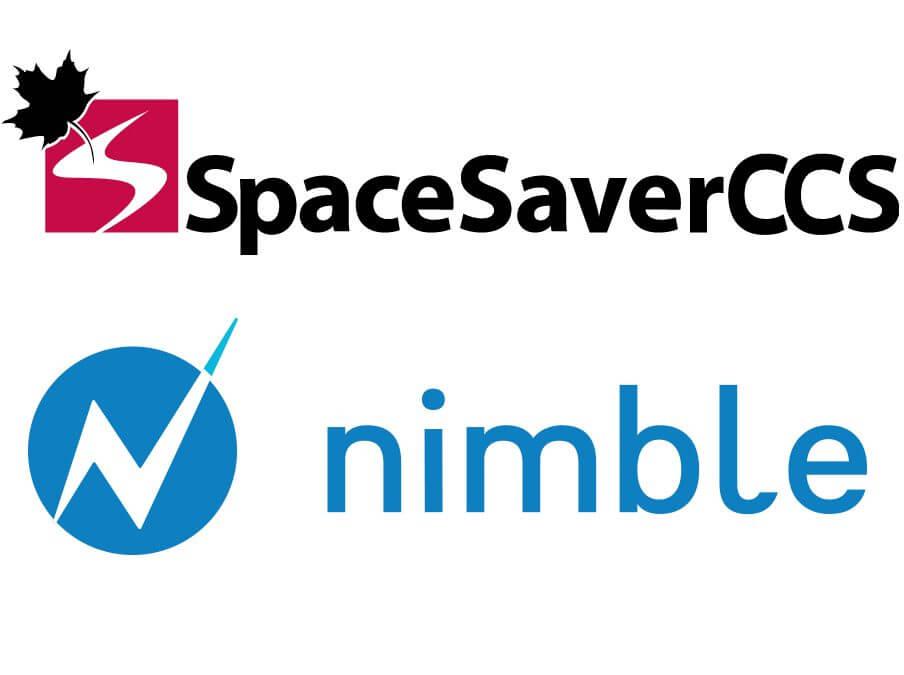 SpacesaverCCS Inc. prend le nom de Nimble Information Strategies Inc.