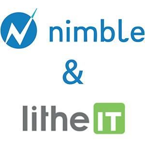 Nimble and Lithe IT Partnership