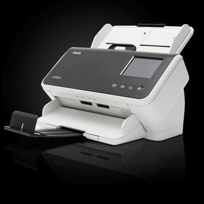 Kodak Alaris S2060w/S2080w Scanner