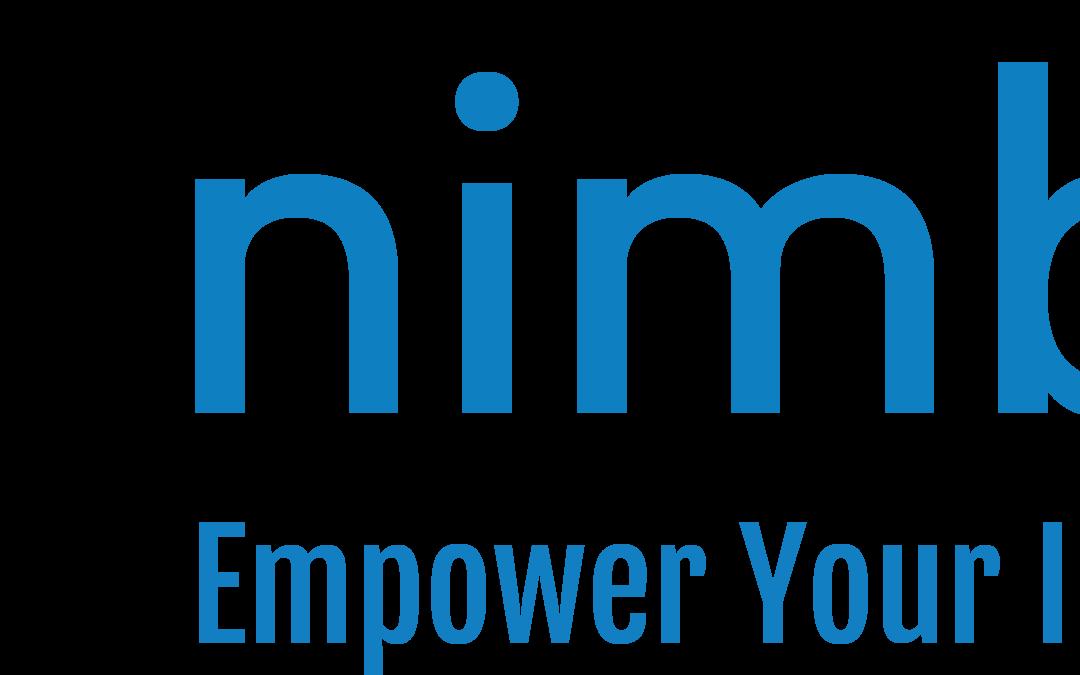 Konica Minolta élargit son portefeuille de services de numérisation avec l'introduction de Digital Day 1